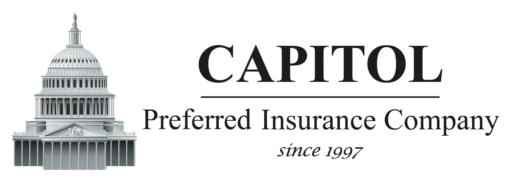 Capitol Preferred Insurance Company Payment